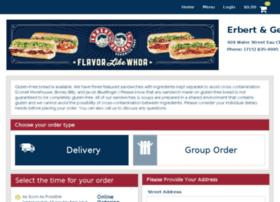 erbertandgerberts-delivery-1010.patronpath.com