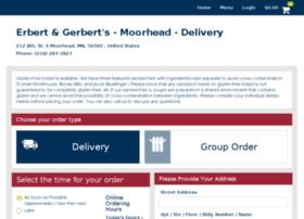 erbertandgerberts-delivery-1049.patronpath.com