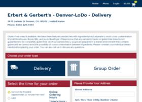 erbertandgerberts-delivery-1077.patronpath.com