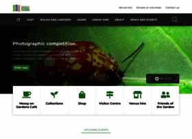 erbg.org.au