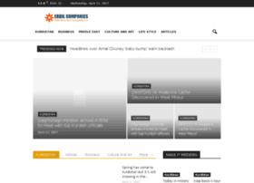 erbilcompanies.com