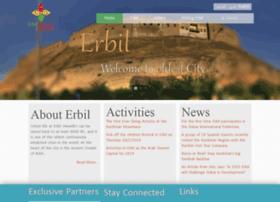 erbiltourism2014.com