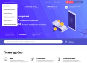 erc-fl.ru