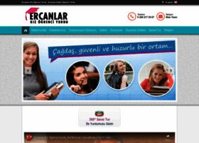 ercanlar.org