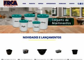 ercaplast.com.br