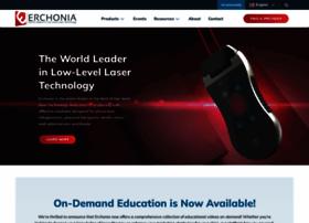 erchonia.com