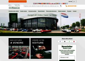 erclassics.fr