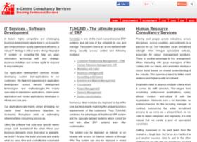 ercms.e-centric.net