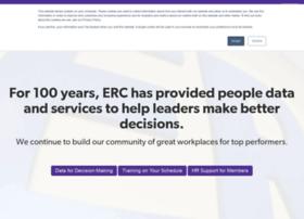 ercnet.org