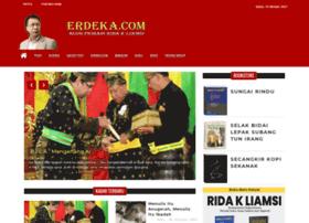 erdeka.com