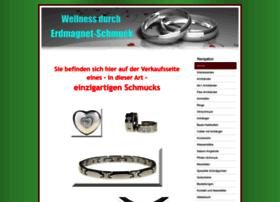 erdmagnet-schmuck.beepworld.de
