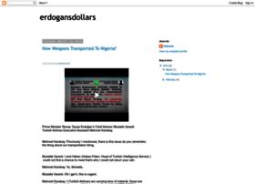 erdogansdollars.blogspot.se