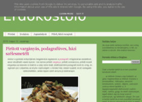 erdokostolo.blogspot.hu