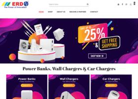 erdshoppe.com