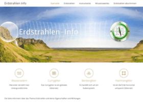 erdstrahlen-info.de