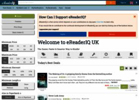 ereaderiq.co.uk