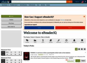 ereaderiq.com