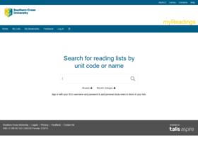 ereadings.scu.edu.au