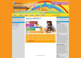 ereadtech.com