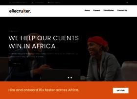 erecnigeria.com