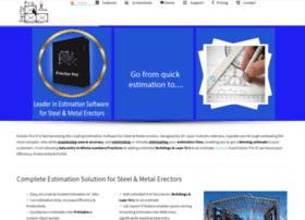 erectorpro.com