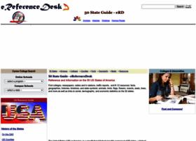 ereferencedesk.com