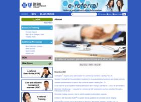 ereferrals.bcbsm.com
