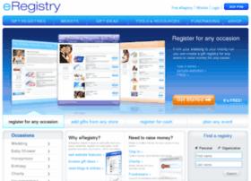 eregistry.com