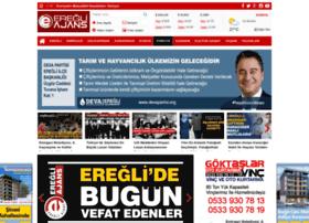 eregliajans.com