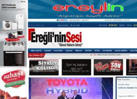 ereglininsesi.com