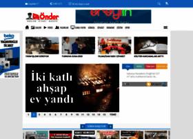 ereglionder.com.tr