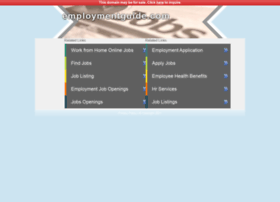 erelocationprofessionals.employmentguide.com