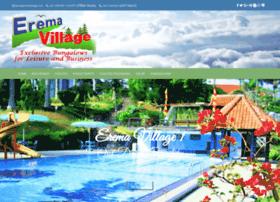 eremavillage.com