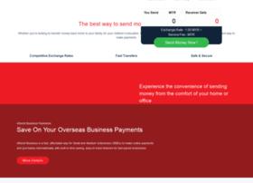 eremit.com.my