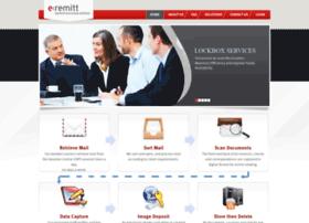 eremitt-pps.com