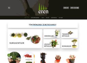 erenfidan.com