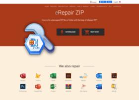 erepairzip.com
