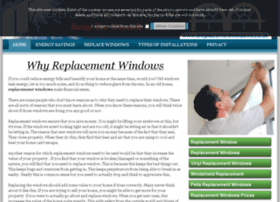 ereplacementwindows.co.uk