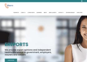 ereports.com.au