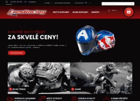 eres-racing.sk