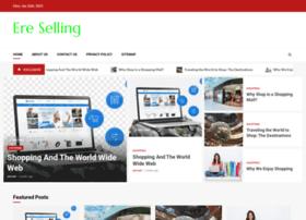 ereselling.com