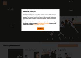 eresmas.com