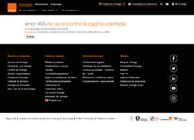eresmas.net