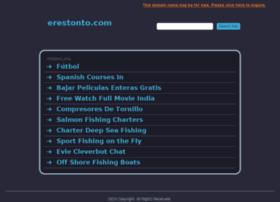 erestonto.com