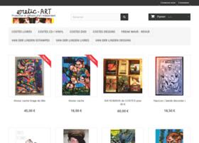 eretic-art.com
