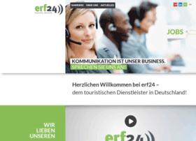 erf24.de