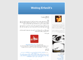 erfanix.wordpress.com