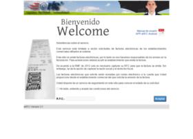 erfc.com.mx