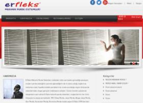 erfleks.com