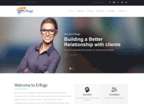 erflogs.com